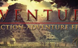 adventurer_logo_art