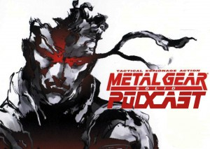 MGS_Podcast_Beitrag
