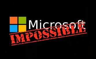 Microsoft_Impossible