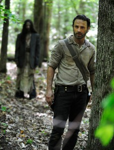 First_Look_photo_TWD_S4